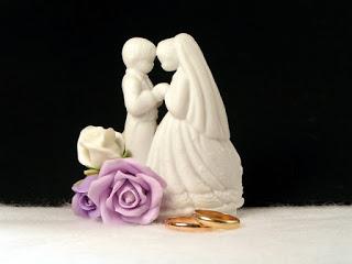 Fotografowanie podwójnego ślubu
