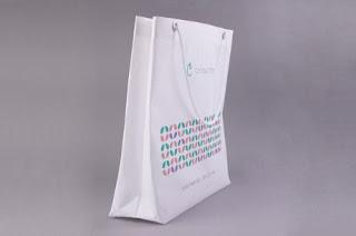 Dla kogo torby mesh?